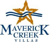 Maverick Creek Villas: University of Texas Apartments in San Antonio, TX